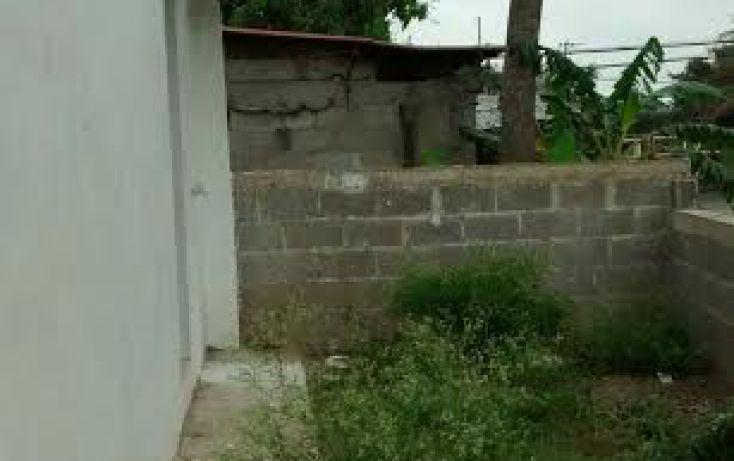 Foto de casa en venta en, benito juárez, altamira, tamaulipas, 1724826 no 10
