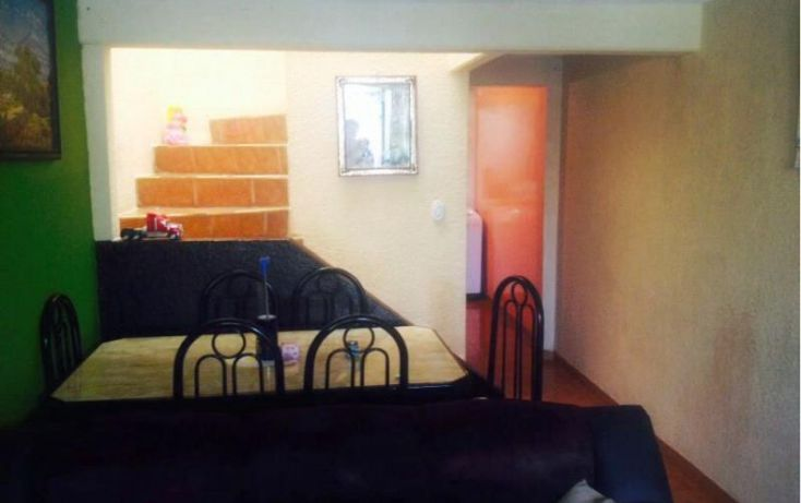 Foto de casa en venta en benito juarez, ampliación plutarco elias calles, ixtapaluca, estado de méxico, 1956686 no 01