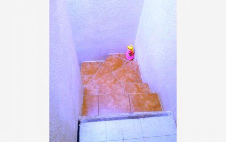 Foto de casa en venta en benito juarez, ampliación plutarco elias calles, ixtapaluca, estado de méxico, 1956686 no 06