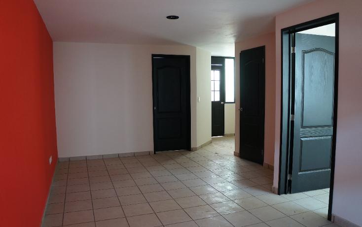 Foto de casa en venta en  , benito juárez apizaquito, apizaco, tlaxcala, 1256613 No. 02