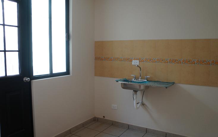 Foto de casa en venta en  , benito juárez apizaquito, apizaco, tlaxcala, 1256613 No. 03