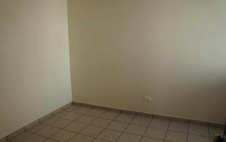Foto de casa en venta en  , benito juárez apizaquito, apizaco, tlaxcala, 1256613 No. 04