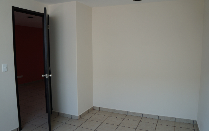 Foto de casa en venta en  , benito juárez apizaquito, apizaco, tlaxcala, 1256613 No. 05