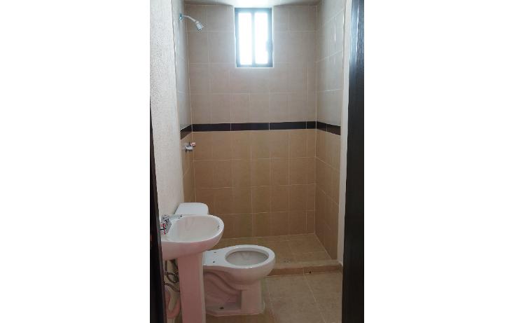 Foto de casa en venta en  , benito juárez apizaquito, apizaco, tlaxcala, 1256613 No. 06