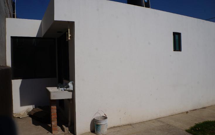 Foto de casa en venta en  , benito juárez apizaquito, apizaco, tlaxcala, 1256613 No. 07