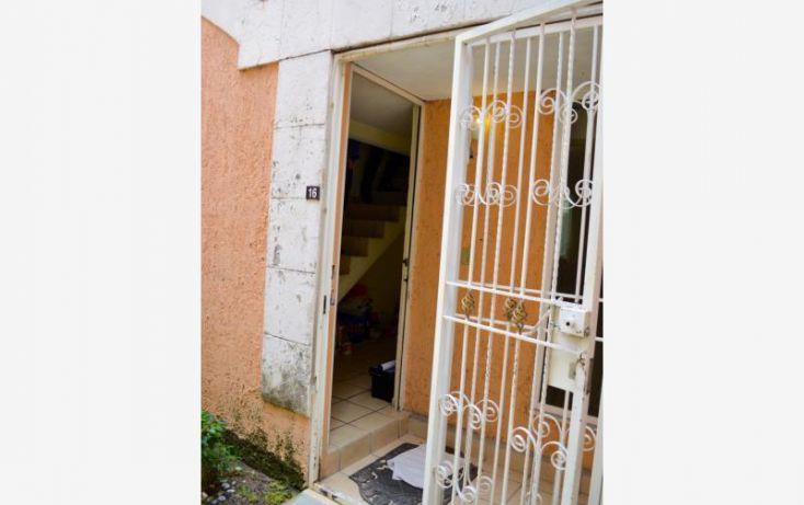 Foto de casa en venta en, benito juárez barrón, nicolás romero, estado de méxico, 1728786 no 05