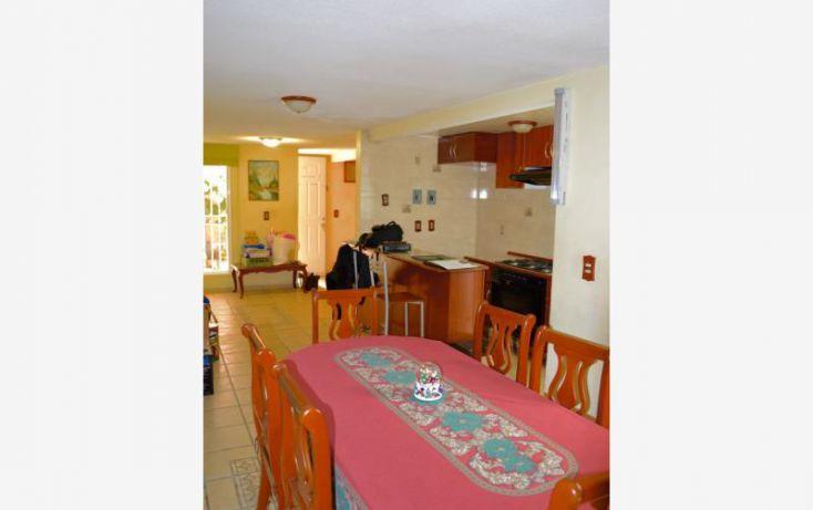 Foto de casa en venta en, benito juárez barrón, nicolás romero, estado de méxico, 1728786 no 06