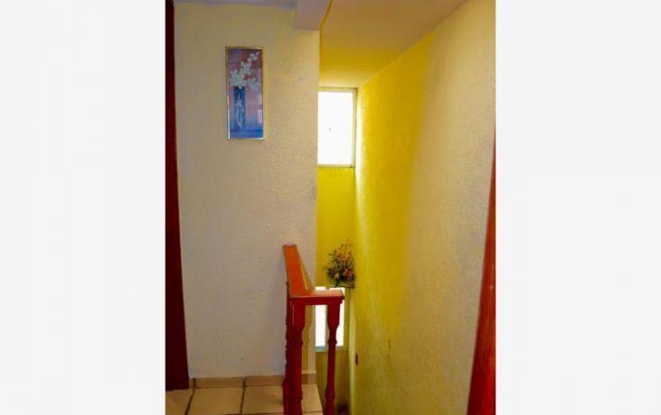 Foto de casa en venta en, benito juárez barrón, nicolás romero, estado de méxico, 1728786 no 12