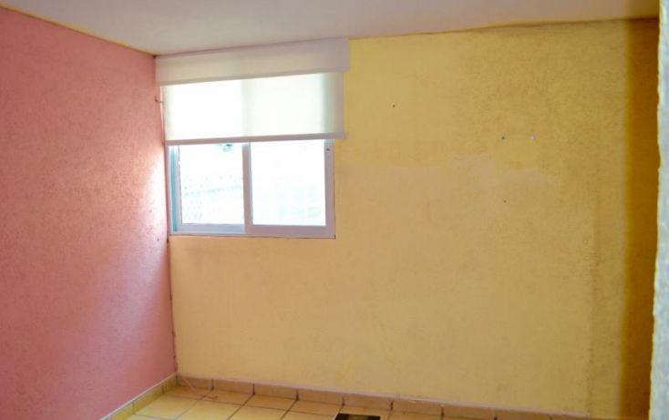 Foto de casa en venta en, benito juárez barrón, nicolás romero, estado de méxico, 1728786 no 15