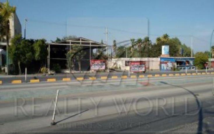 Foto de terreno comercial en renta en benito juarez, benito juárez, guadalupe, nuevo león, 1464613 no 01