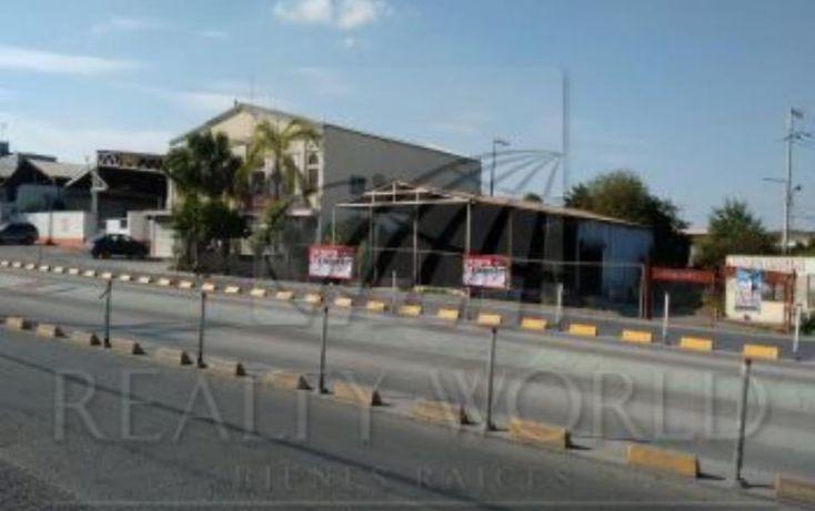 Foto de terreno comercial en renta en benito juarez, benito juárez, guadalupe, nuevo león, 1464613 no 03