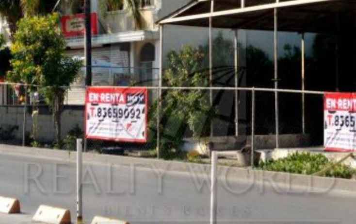 Foto de terreno comercial en renta en benito juarez, benito juárez, guadalupe, nuevo león, 1464613 no 04