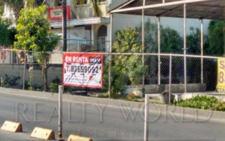 Foto de terreno comercial en renta en benito juarez, benito juárez, guadalupe, nuevo león, 1464613 no 05