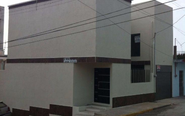 Foto de casa en venta en, benito juárez, boca del río, veracruz, 2016240 no 02