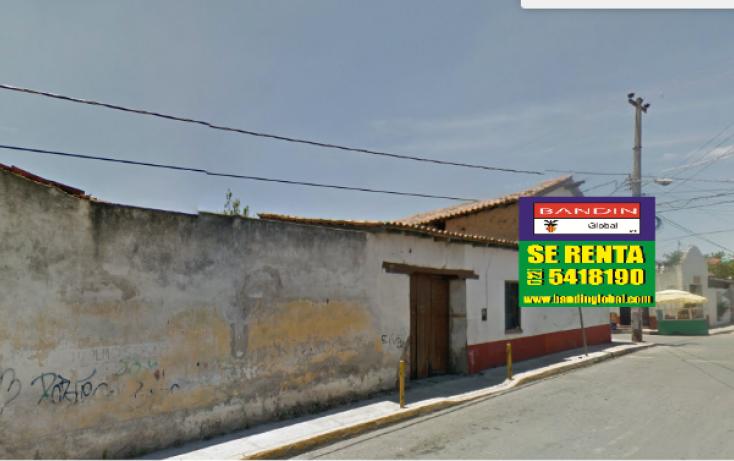 Foto de bodega en renta en benito juarez, calimaya, calimaya, estado de méxico, 1174689 no 02