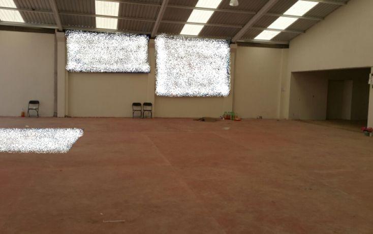 Foto de bodega en renta en benito juarez, calimaya, calimaya, estado de méxico, 1174689 no 06