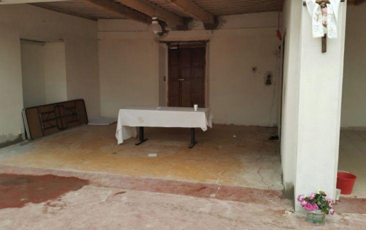 Foto de bodega en renta en benito juarez, calimaya, calimaya, estado de méxico, 1174689 no 07