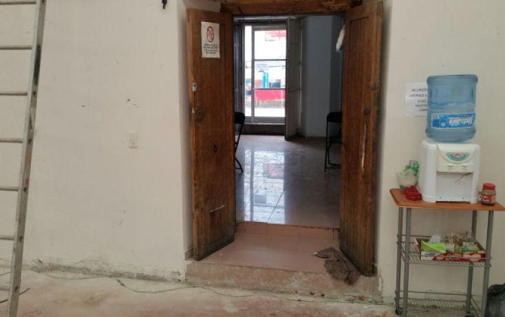 Foto de bodega en renta en benito juarez, calimaya, calimaya, estado de méxico, 1174689 no 10