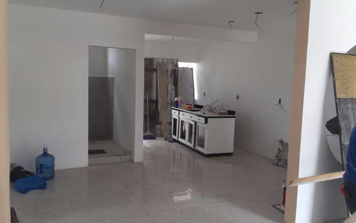 Foto de casa en venta en  , benito juárez, campeche, campeche, 1742048 No. 05