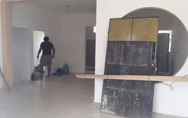 Foto de casa en venta en  , benito juárez, campeche, campeche, 1742048 No. 06