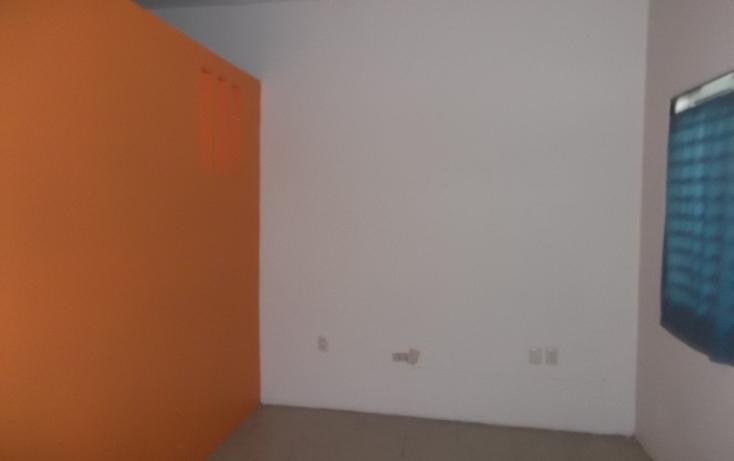 Foto de departamento en renta en  , benito juárez, carmen, campeche, 1192289 No. 02