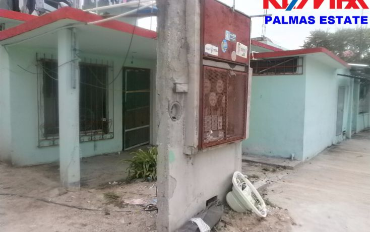 Foto de casa en venta en, benito juárez, carmen, campeche, 1250073 no 01