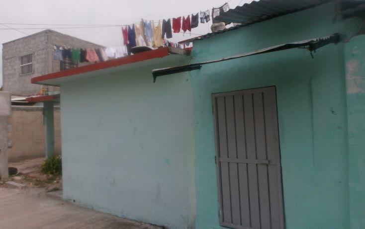 Foto de casa en venta en, benito juárez, carmen, campeche, 1250073 no 02