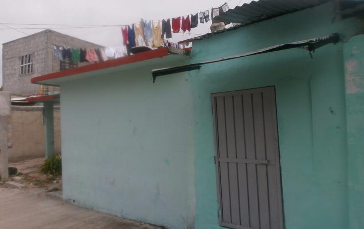 Foto de casa en venta en  , benito juárez, carmen, campeche, 1250073 No. 02