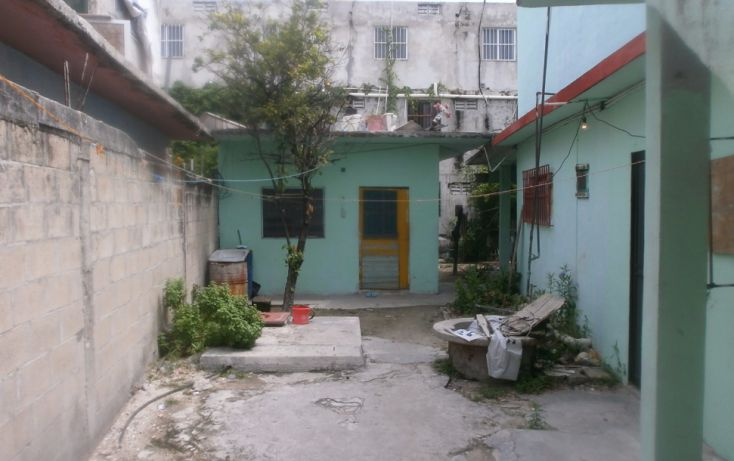 Foto de casa en venta en, benito juárez, carmen, campeche, 1250073 no 03