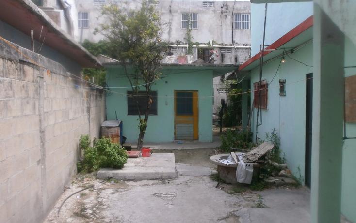 Foto de casa en venta en  , benito juárez, carmen, campeche, 1250073 No. 03