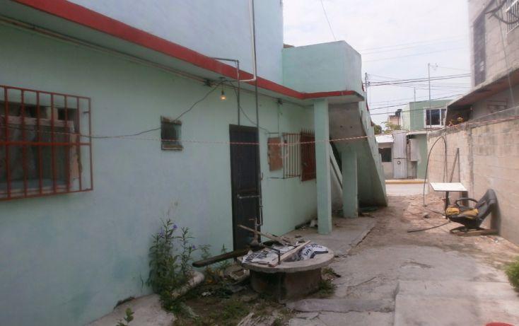 Foto de casa en venta en, benito juárez, carmen, campeche, 1250073 no 04