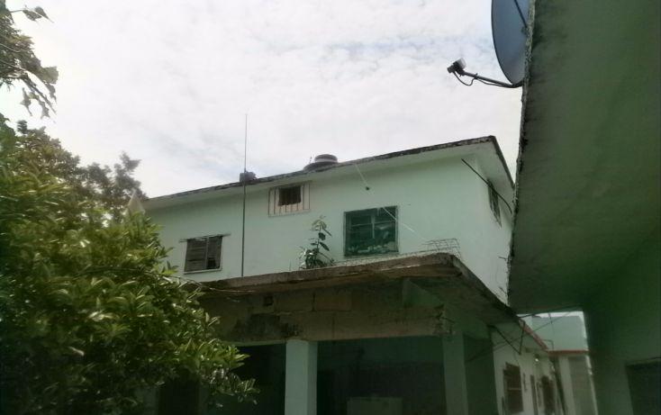 Foto de casa en venta en, benito juárez, carmen, campeche, 1250073 no 06