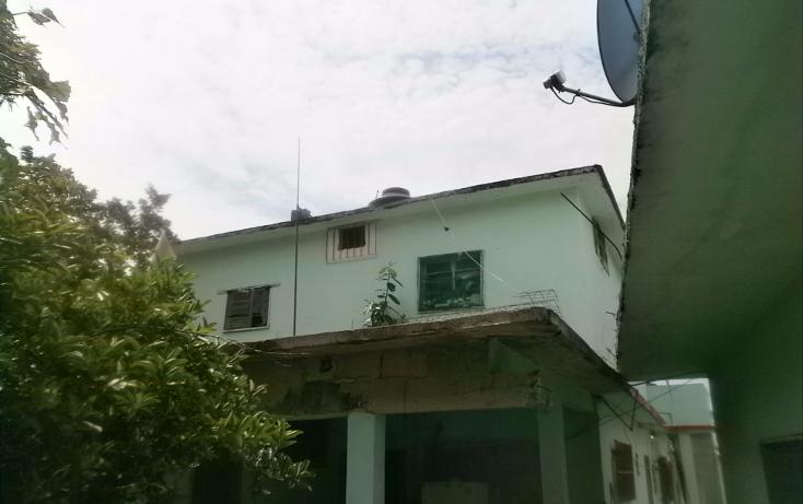 Foto de casa en venta en  , benito juárez, carmen, campeche, 1250073 No. 06
