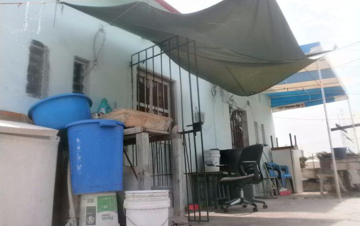 Foto de casa en venta en, benito juárez, carmen, campeche, 1250073 no 07