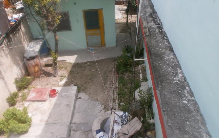 Foto de casa en venta en  , benito juárez, carmen, campeche, 1250073 No. 08