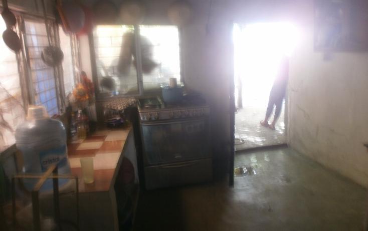 Foto de terreno habitacional en venta en  , benito juárez, carmen, campeche, 1283487 No. 06