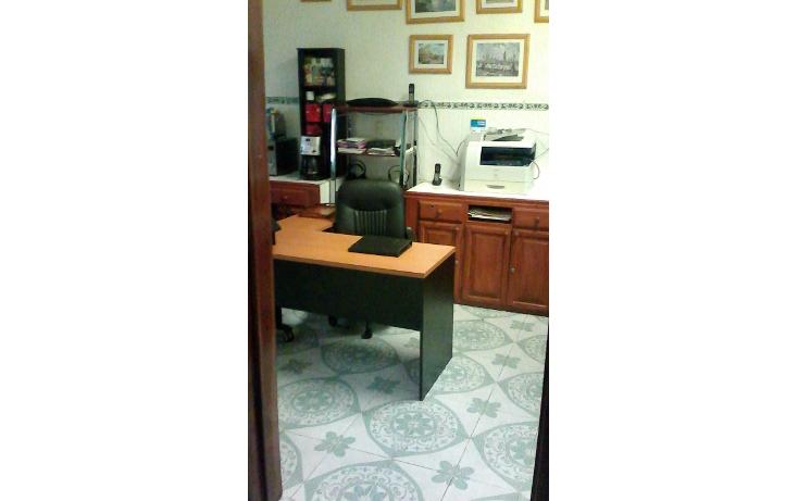 Foto de casa en venta en  , benito ju?rez, carmen, campeche, 1412273 No. 06