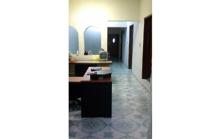Foto de casa en venta en  , benito ju?rez, carmen, campeche, 1412273 No. 10