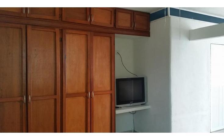 Foto de departamento en renta en, benito juárez, carmen, campeche, 1820066 no 05