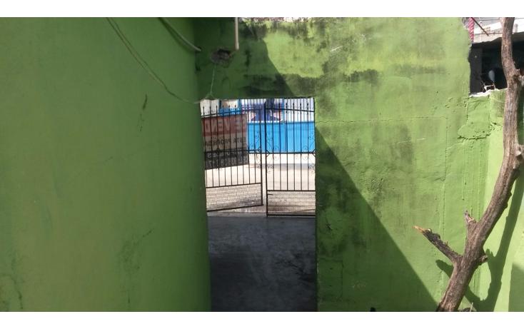 Foto de terreno habitacional en venta en  , benito juárez, carmen, campeche, 2016504 No. 05