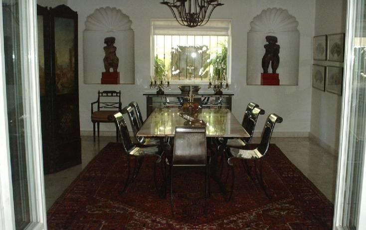 Foto de casa en renta en  , benito juárez (centro), cuernavaca, morelos, 1060323 No. 02