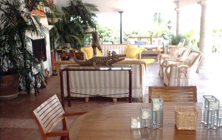 Foto de casa en renta en  , benito juárez (centro), cuernavaca, morelos, 1060323 No. 04