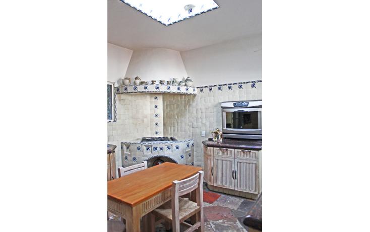 Foto de casa en venta en  , benito ju?rez (centro), cuernavaca, morelos, 1268143 No. 05