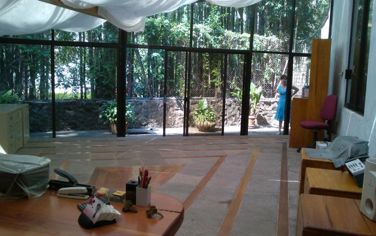 Foto de casa en venta en  , benito ju?rez (centro), cuernavaca, morelos, 1268143 No. 11