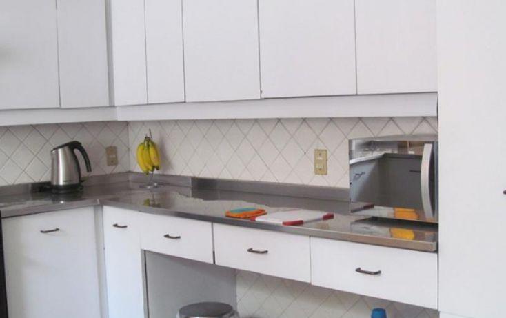 Foto de casa en venta en, benito juárez centro, cuernavaca, morelos, 1341887 no 04