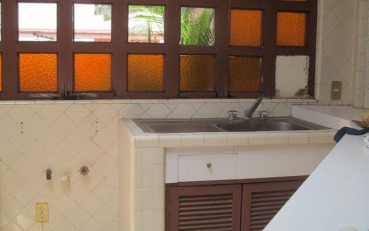 Foto de casa en venta en, benito juárez centro, cuernavaca, morelos, 1341887 no 09
