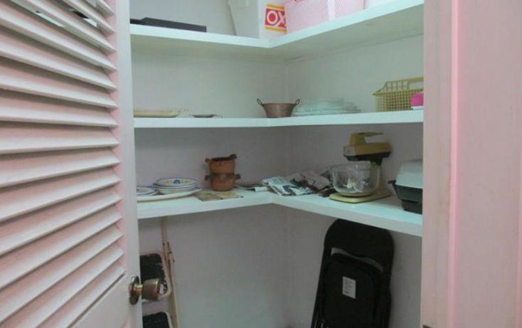 Foto de casa en venta en, benito juárez centro, cuernavaca, morelos, 1341887 no 11