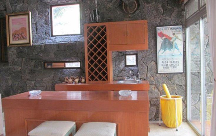 Foto de casa en venta en, benito juárez centro, cuernavaca, morelos, 1341887 no 18