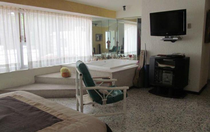 Foto de casa en venta en, benito juárez centro, cuernavaca, morelos, 1341887 no 23