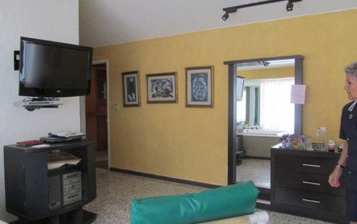 Foto de casa en venta en, benito juárez centro, cuernavaca, morelos, 1341887 no 24